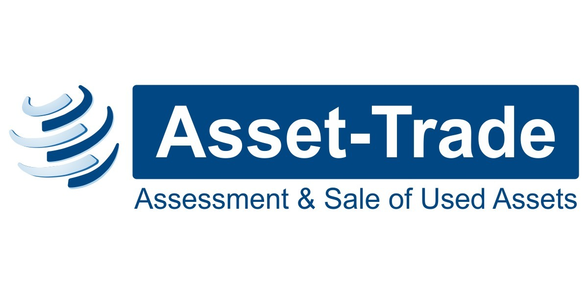 AssetTrade (@asset-trade) Cover Image