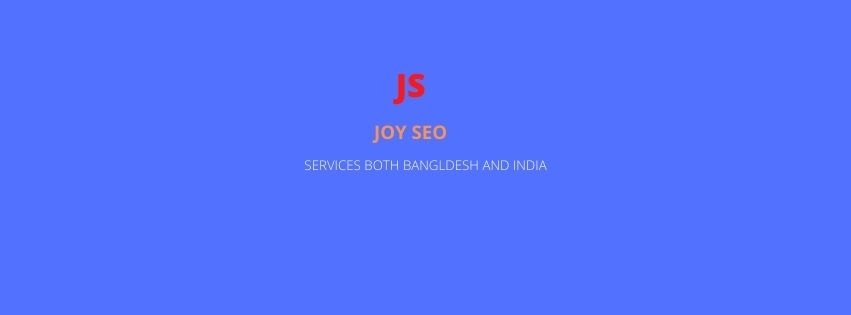 J (@joyseoservices) Cover Image