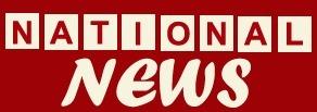 Na (@nationalnewin) Cover Image