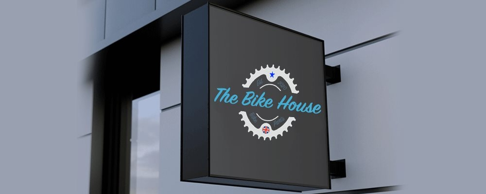 The Bike House  (@thebikehouseuk) Cover Image