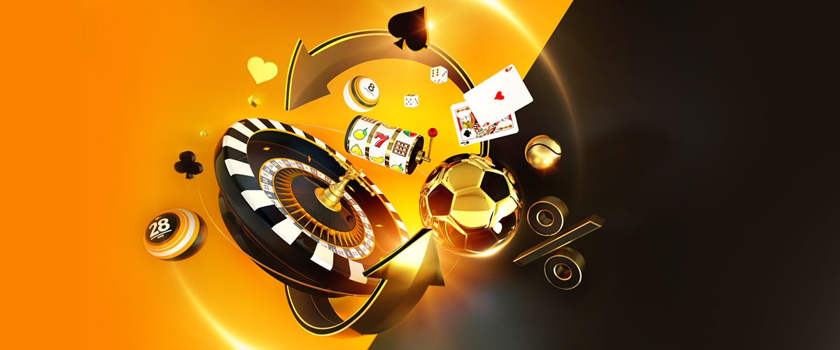 mbet88vn188Bet89 (@mbet88vn188bet89) Cover Image
