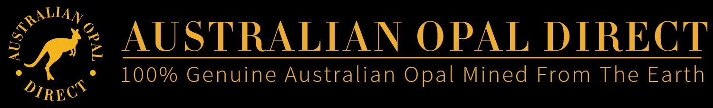 Australian Opal Direct (@australianopaldirect) Cover Image