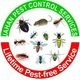 Best-household-pest-control-services (@household-pest-control) Cover Image