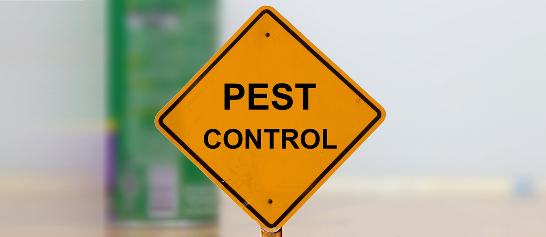 Regal Pest Control Melbourne (@regalpestmel) Cover Image