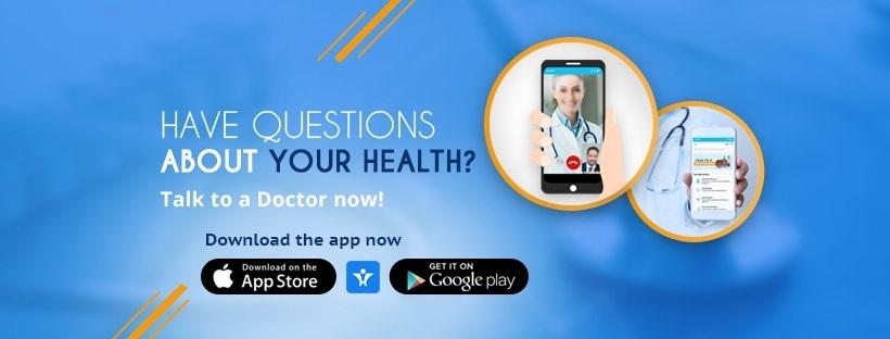 Health Gennie (@healthgennie) Cover Image