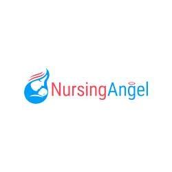 Nursing Angel (@nursingangel03) Cover Image