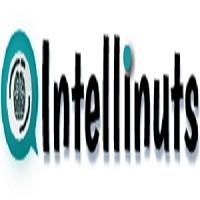 Intellinuts (@intellinuts) Cover Image