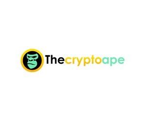 T (@thecryptoape) Cover Image