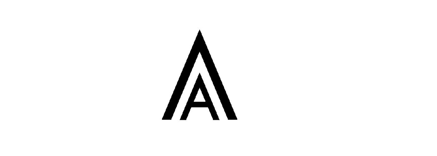 Aevum Advantage Inc. (@aevumadvantage) Cover Image
