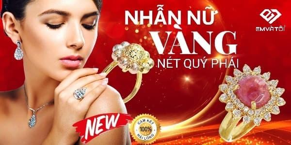 Nha (@tsevt) Cover Image