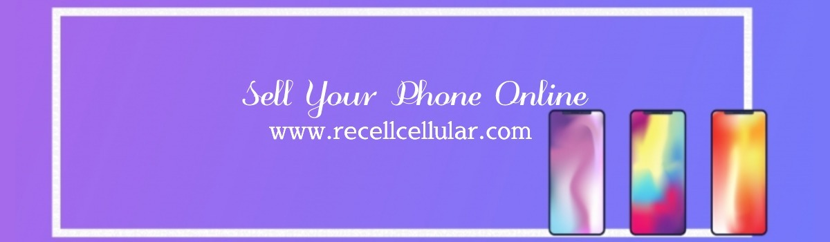 Recell Cellular (@recell_phone) Cover Image