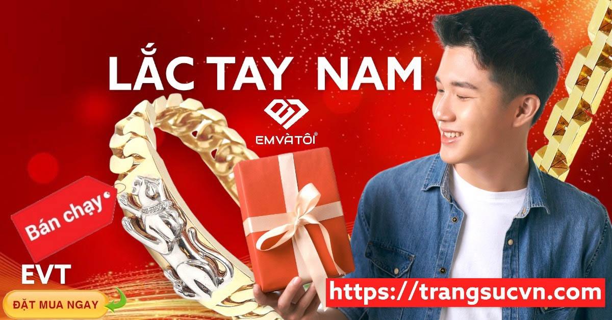 Nam EVT (@namevt) Cover Image