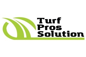 (@turfpros1) Cover Image