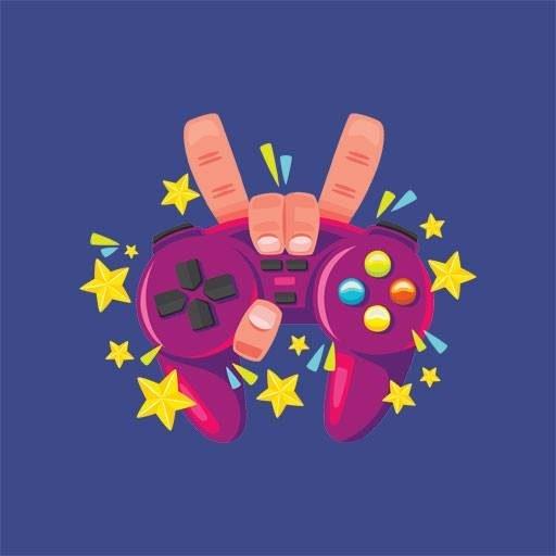 Gamer Viet (@gamerviet) Cover Image