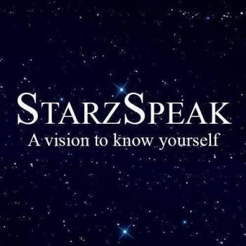 S (@starzspeak) Cover Image