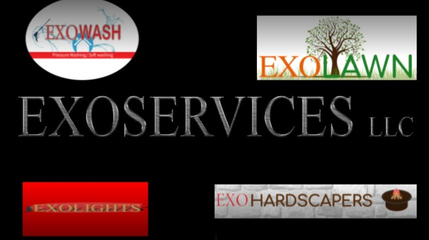 Exo Services llc (@exoservice) Cover Image