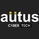 Autus Cyber Tech Private Limited (@autuscybertech) Cover Image