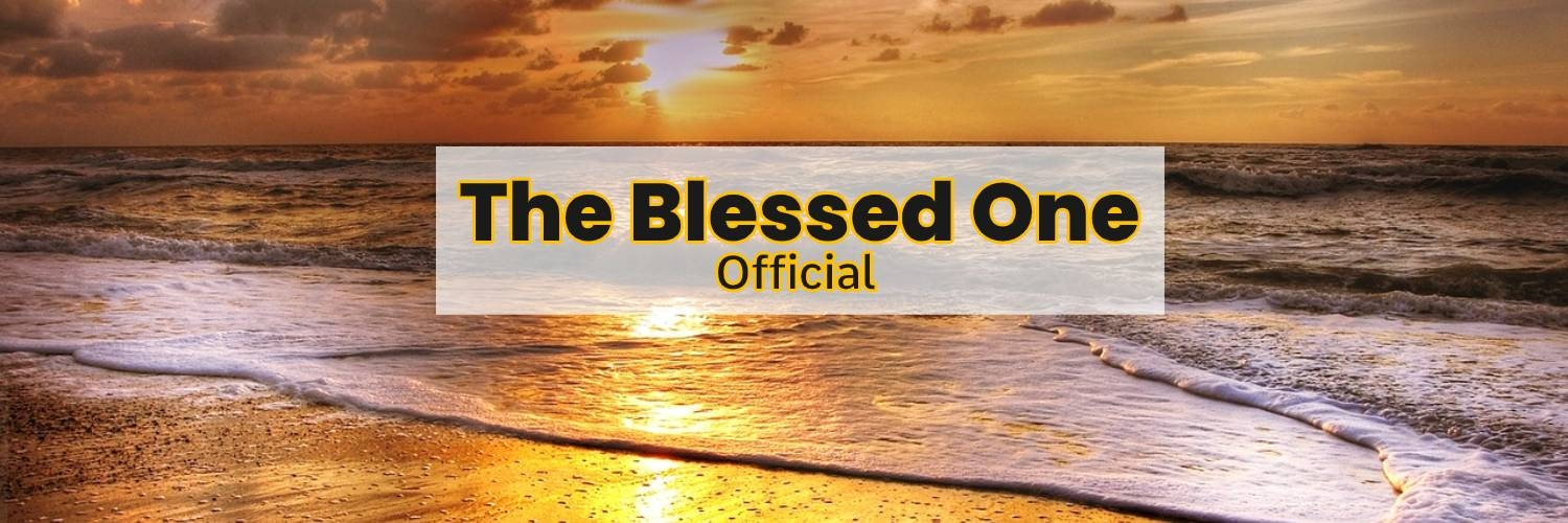 Vahid AZADEGAN (@the_blessed_one) Cover Image