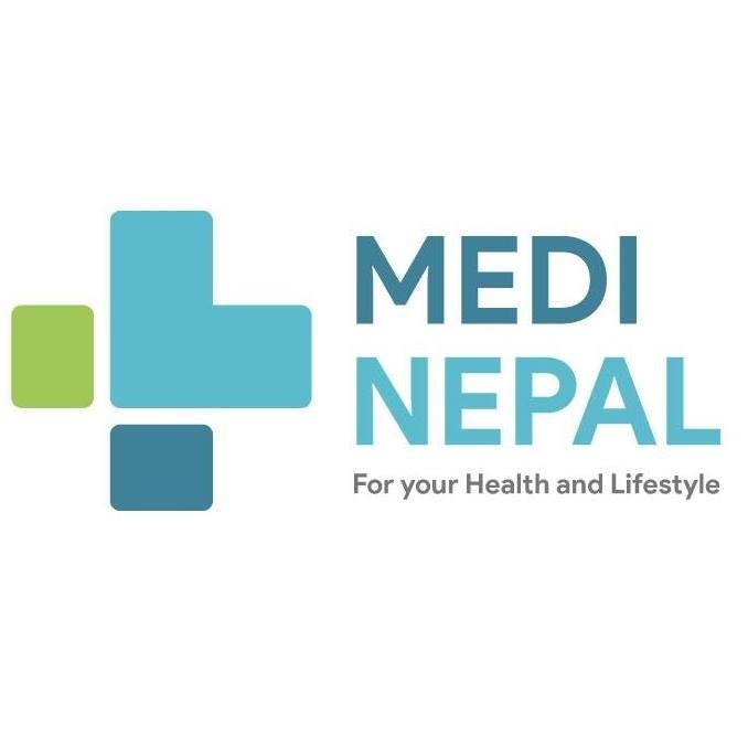 Medi Nepal (@medinepal) Cover Image