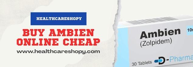 Buy Gabapentin Online Overnight  (@healthcareshopy) Cover Image