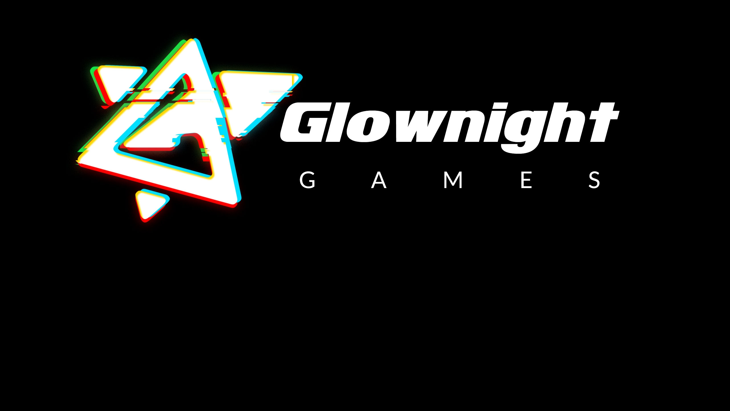 Glownight Games (@glownight) Cover Image
