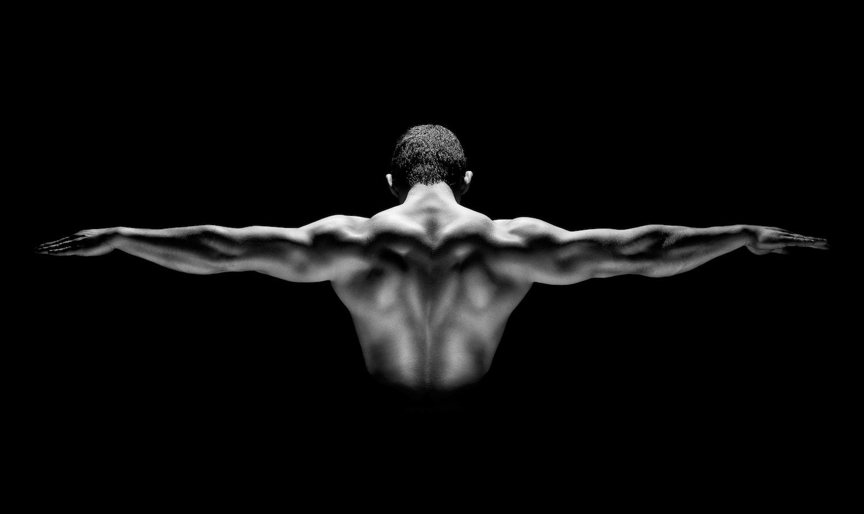 Steroid Satın Al (@steroidsatinal) Cover Image