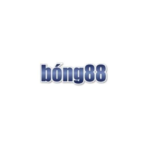 Bong88 Run (@bong88run) Cover Image