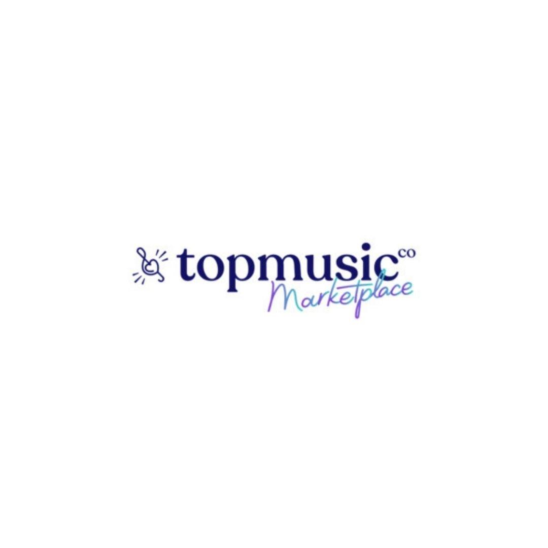 Topmusicmarketplace (@topmusicmarketplace) Cover Image