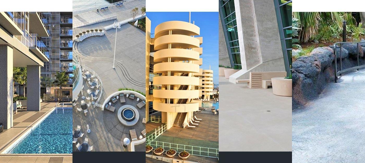 Concrete Contractors Interstate (@seicci) Cover Image