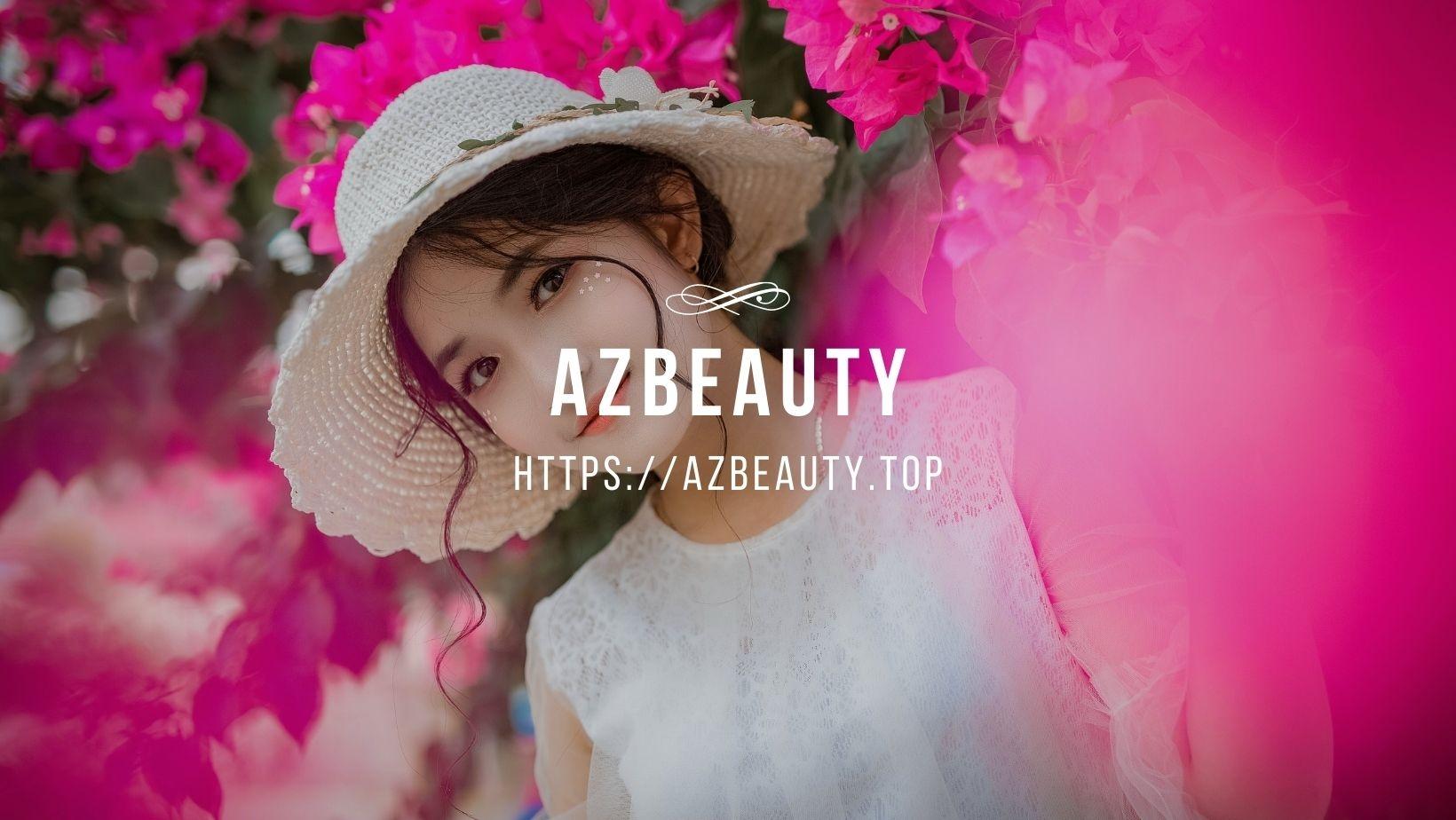 AZ Beauty (@azbeauty) Cover Image