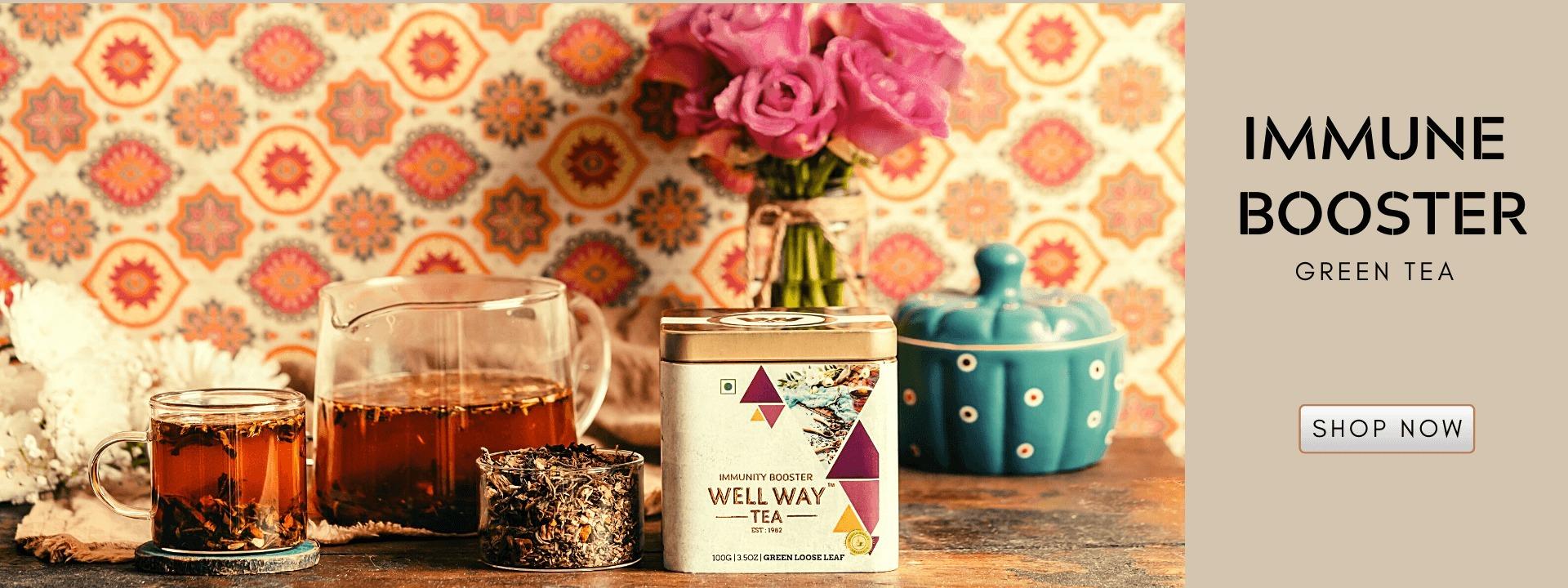 wellwaytea (@wellwaytea) Cover Image