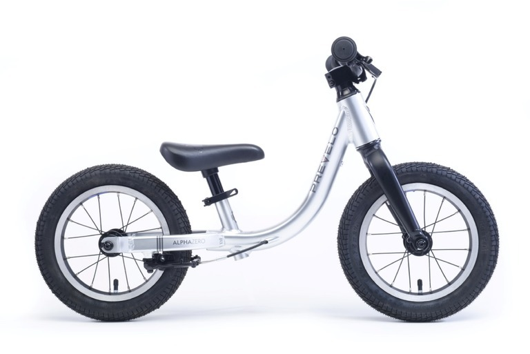 Balance Bike  (@tiffany63) Cover Image
