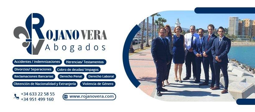 Rojano Vera (@rojanovera) Cover Image