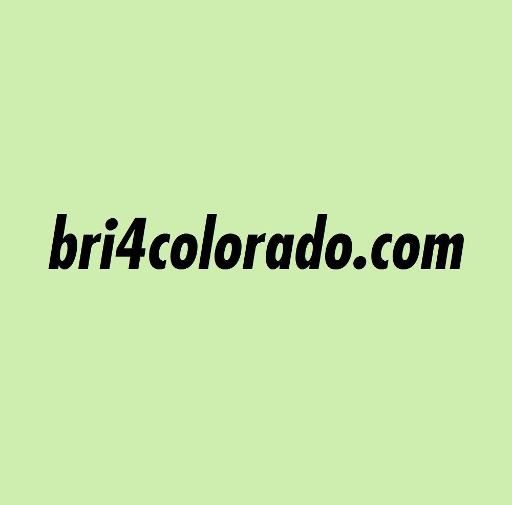 bri4colorado (@bri4colorado) Cover Image