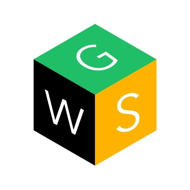 GoWorkSpace (@goworkspace) Cover Image