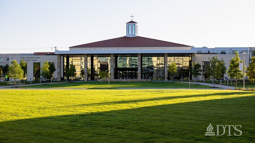 Masters of Divinity in Indianapolis (@mastersofdivinity) Cover Image