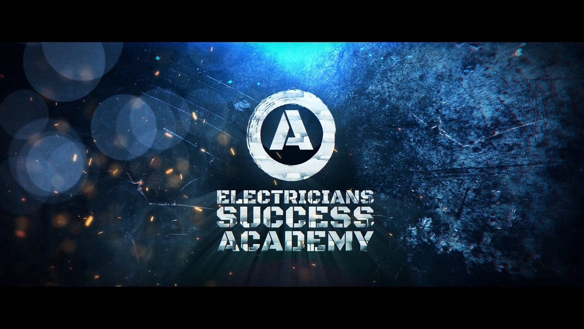 Tradies Success Academy (@esuccessacademy) Cover Image