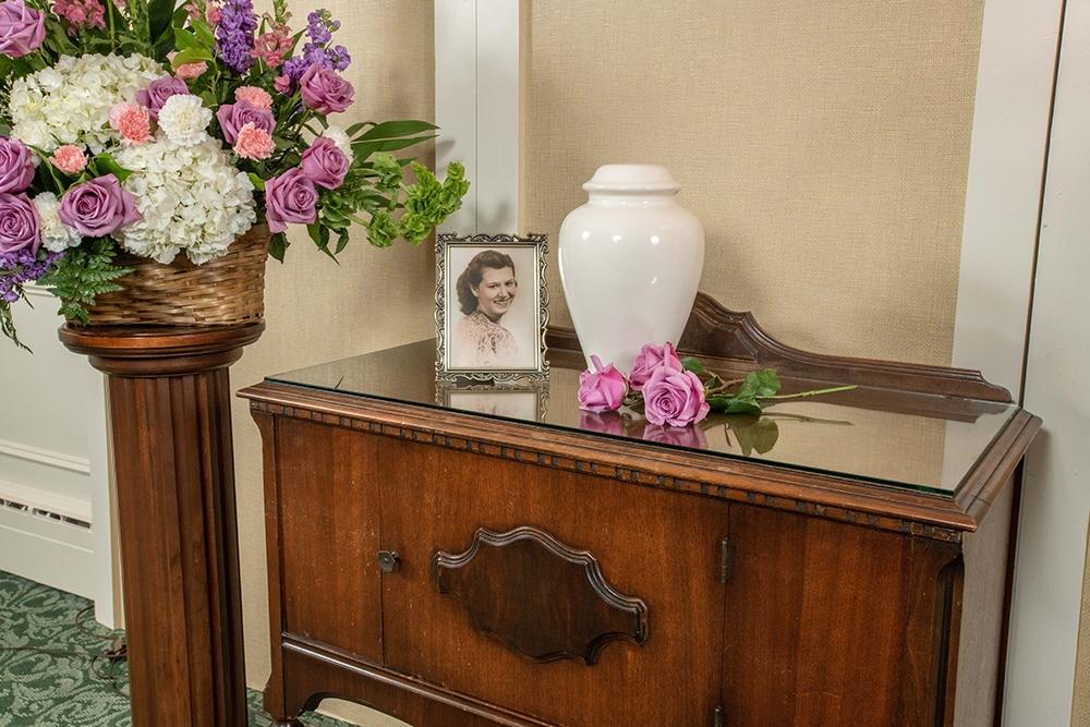 San Jose Cremation Services (@sanjosecremationservices) Cover Image