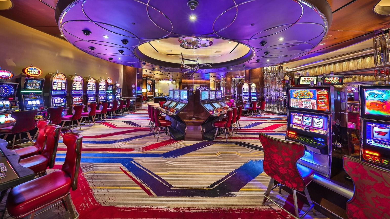 c (@casinosiite) Cover Image
