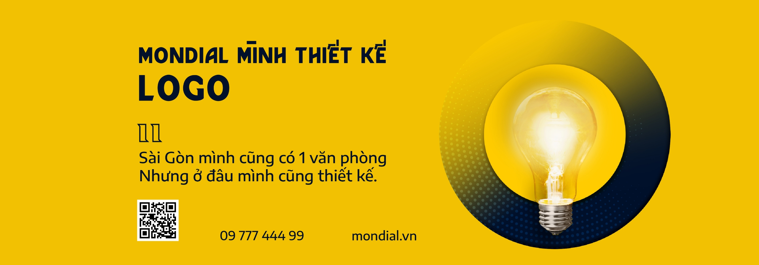 cong ty thiet ke profile Mondia (@islaquinn6962682ed) Cover Image