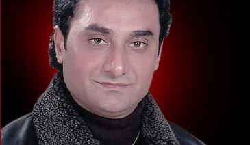 Rajeev Malhotra Comedian (@rajeevmalhotra) Cover Image