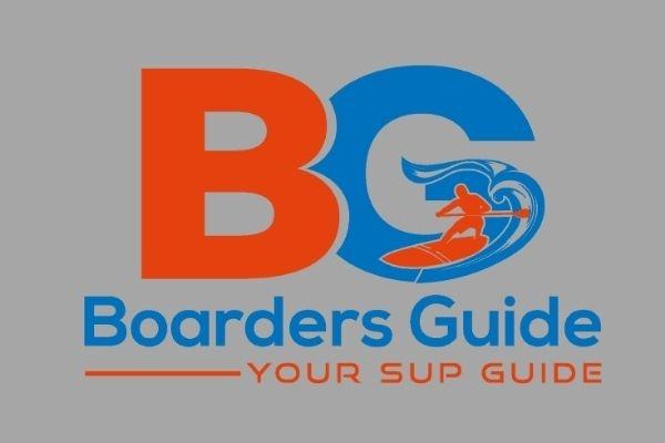Boardersguide (@boardersguide) Cover Image