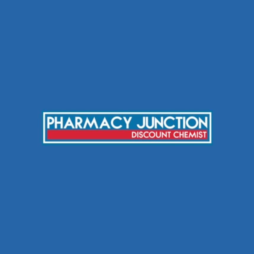 Pharmacy Junction (@pharmacyjunction21) Cover Image