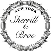 Sherrill & Bros. (@amans9234) Cover Image