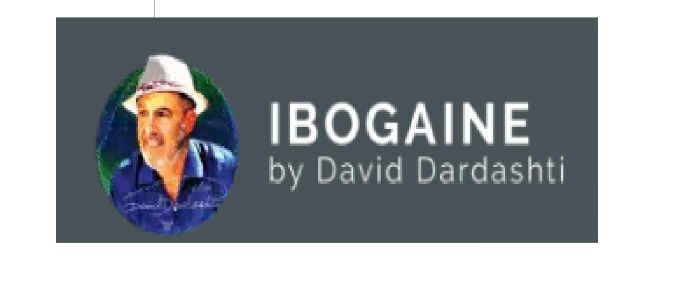 ibogaineclinic (@ibogaineclinic2) Cover Image