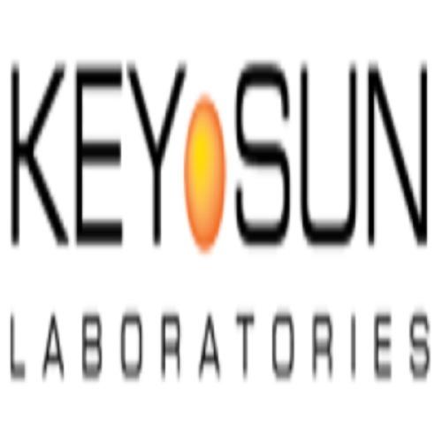 Key Sun Laboratories Pty Ltd (@keysunau) Cover Image