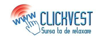 clickvest (@seriale_turcesti) Cover Image