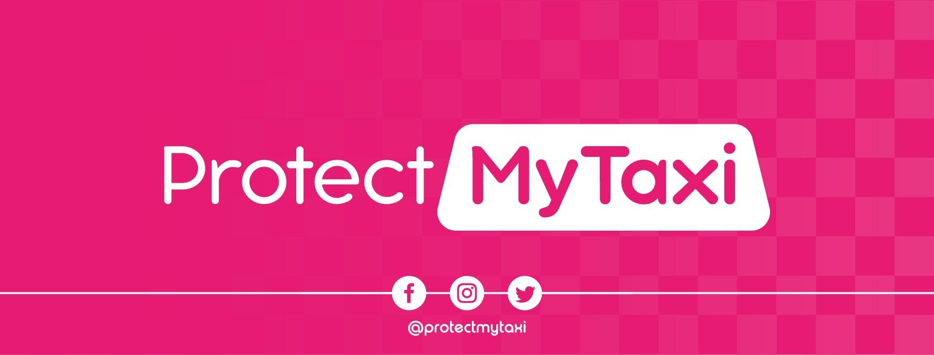 Pro (@protectmytaxi) Cover Image