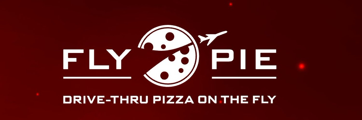 Fly Pie Pizza (@flypiepizza) Cover Image