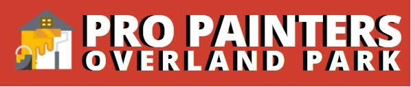 Painter Overland Park (@painteroverland) Cover Image